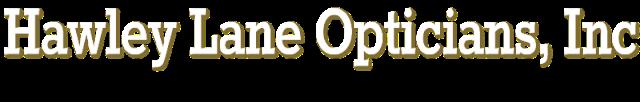 Hawley Lane Opticians